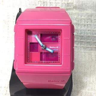 Baby-G - 人気モデルBaby-G  カシオ腕時計 CASIO ベビーG腕時計