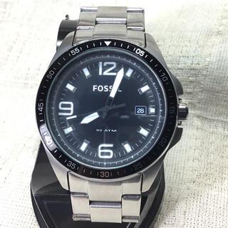 FOSSIL - 希少ダイバーモデル  FOSSIL フォッシル腕時計 メンズ&レディース