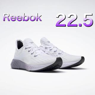 Reebok - 【新品・未使用】Reebok FLASHFILM 2.0