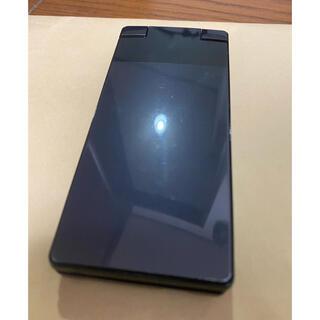 AQUOS - 504SH AQUOS 携帯