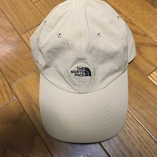 THE NORTH FACE - ノースフェイス キャップ 帽子 ケルプタン