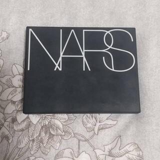 NARS - NARS ハイライト