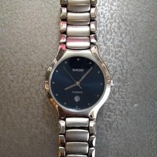 ラドー(RADO)のRADO FLORENCE(腕時計(アナログ))