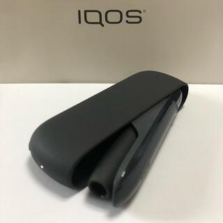 IQOS - iQOS 3  本体 グレー