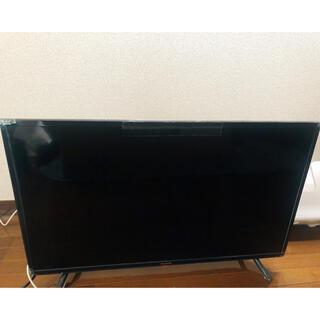 アイリスオーヤマ - アイリスオーヤマハイビジョン液晶テレビ32型