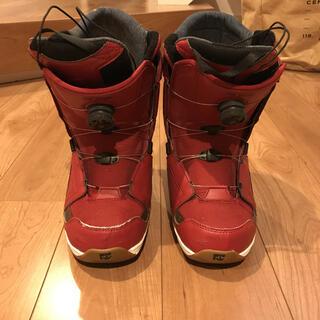 ロームエスディーエス(ROME SDS)のスノーボード ブーツ(ブーツ)