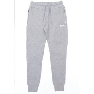 BALR. Qseries classic sweatpants