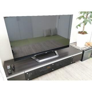 LG Electronics - LG 55V型 液晶 大迫力テレビ 55LM7600 フルハイビジョン