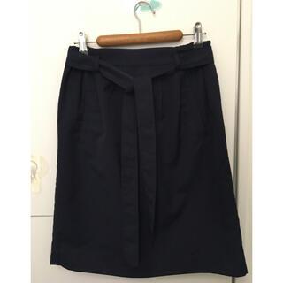 anySiS - 膝丈スカート