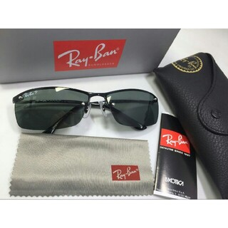 Ray-Ban - 正規品レイバンサングラスRAY-BAN品番RB3183-006/71