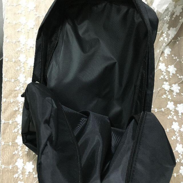 COMME des GARCONS(コムデギャルソン)のCOMME des GARCONS CDG リュックサック メンズのバッグ(バッグパック/リュック)の商品写真