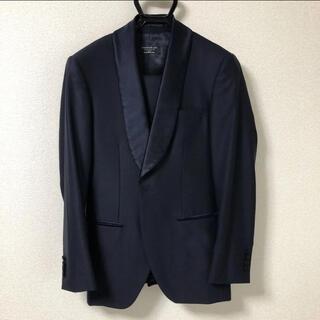 トゥモローランド(TOMORROWLAND)のタキシード トゥモローランド ピルグリム スーツ(セットアップ)