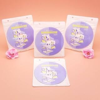 防弾少年団(BTS) - 大人気💖BTS💖BANGBANGCON The Live 4枚組セット