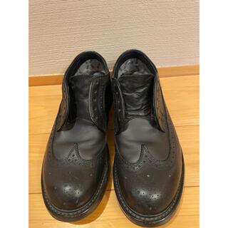 ノンネイティブ(nonnative)のnonnative × REGAL GORE-TEX革靴(ドレス/ビジネス)