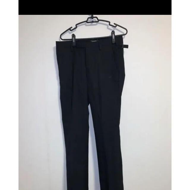 ATTACHIMENT(アタッチメント)のアタッチメント  スーツ セットアップ UNIQLO ジルサンダー メンズのスーツ(セットアップ)の商品写真