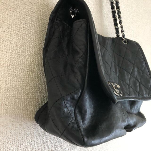 CHANEL(シャネル)のCHANEL バッグ レディースのバッグ(ショルダーバッグ)の商品写真