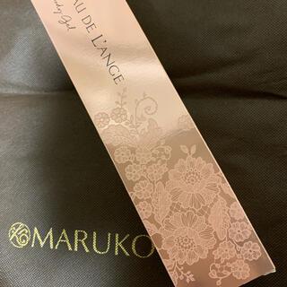 マルコ(MARUKO)のマルコ ポートランジェ ボディージェル(ボディローション/ミルク)