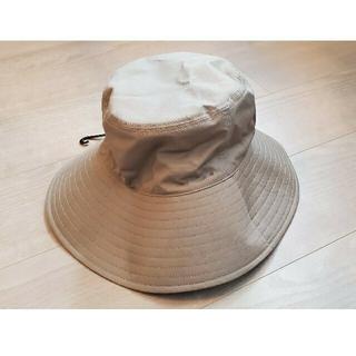 ユニクロ(UNIQLO)のユニクロ ハット 帽子(ハット)