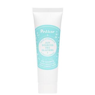 セフォラ(Sephora)の新品 Polaar フェイスクリームice source cream(フェイスクリーム)