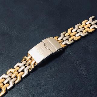 エルジン(ELGIN)のELGIN  エルジン ベルト 腕時計(腕時計(アナログ))