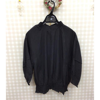 titivate - 【新品】訳ありtitivateプチハイネックブラウス
