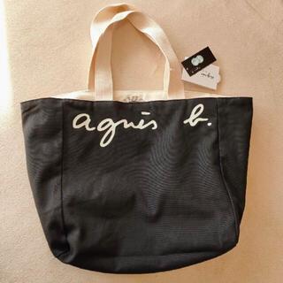 agnes b. - アニエスベー