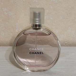 シャネル(CHANEL)のシャネル チャンス オー タンドゥル  50ml(その他)