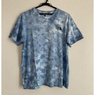 ザノースフェイス(THE NORTH FACE)の【ノースフェイス】Tシャツ(Tシャツ/カットソー(半袖/袖なし))