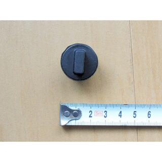 アイリスオーヤマ(アイリスオーヤマ)のゴム栓 商品コード:99718(エアコン)