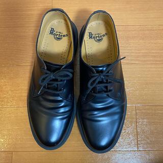Dr.Martens - Dr.Martens 革靴