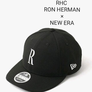 Ron Herman - ロンハーマン RONHERMAN キャップ