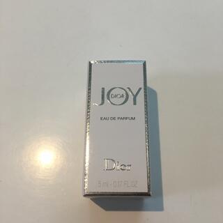 Dior - ディオール  香水 ミニサイズ