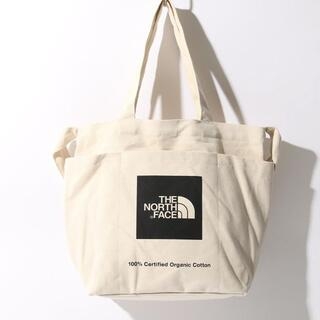 THE NORTH FACE トートバッグ