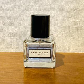 マークジェイコブス(MARC JACOBS)のマークジェイコブス レイン 香水 100ml(その他)