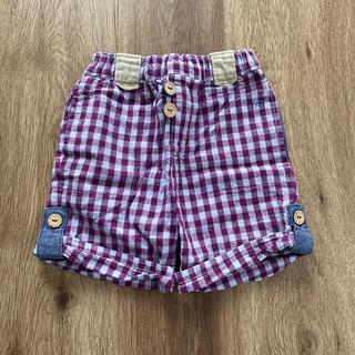 RAG MART - ラグマート ハーフパンツ 半ズボン