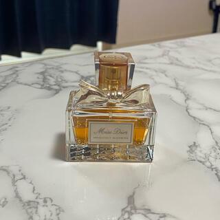 Christian Dior - クリスチャンディオール 香水