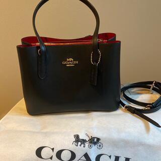 COACH - コーチ バッグ ショルダー 2way