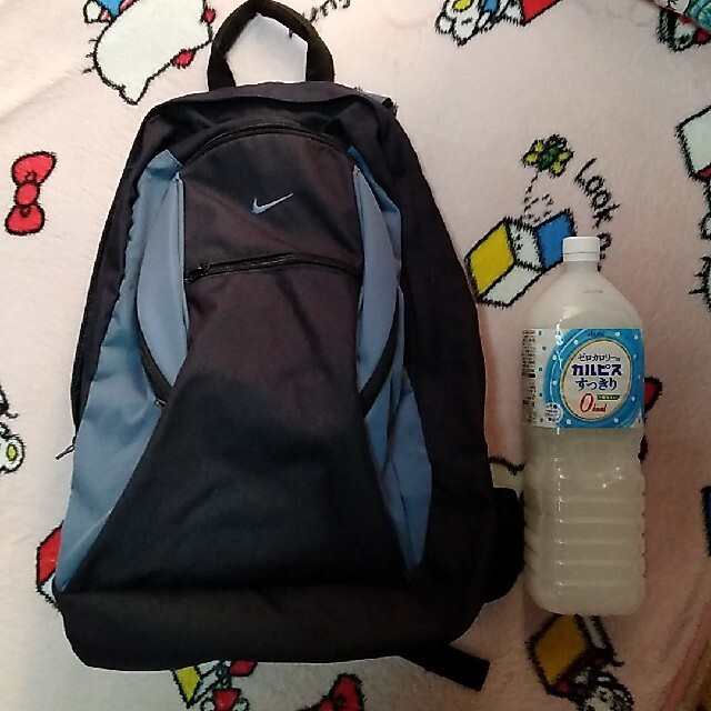 NIKE(ナイキ)のナイキ リュックサック  メンズのバッグ(バッグパック/リュック)の商品写真