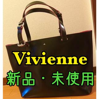 Vivienne Westwood - 【新品】VivienneWestwood SIMPLE TINY ORB バッグ