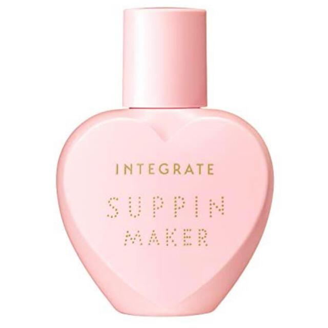 INTEGRATE(インテグレート)のインテグレート すっぴんメイカー CCリキッド コスメ/美容のベースメイク/化粧品(CCクリーム)の商品写真