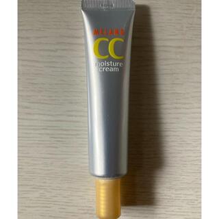 ロート製薬 - メラノCC しみ対策 保湿クリーム 23g