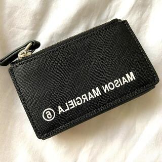 MM6 - MM6メゾンマルジェラ 三つ折り財布
