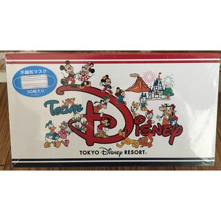 ディズニー(Disney)のディズニーランド限定品(その他)