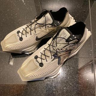 ナイキ(NIKE)のほぼ新品 Nike air zoom mmw 4   27.5cm(スニーカー)