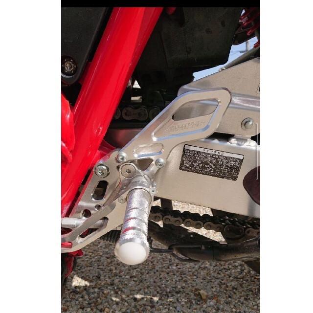 ホンダ(ホンダ)のCB1300SB(限定車) ETC付 社外マフラー フルパワー化 自動車/バイクの自動車(車体)の商品写真