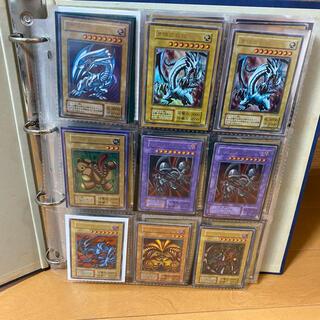 遊戯王 - 遊戯王カード まとめ売り
