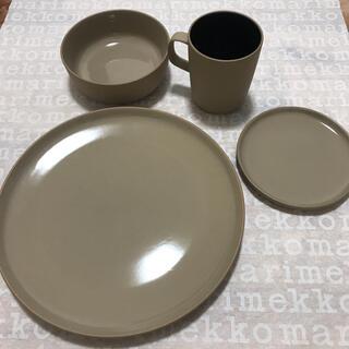 marimekko - 新品! マリメッコ Oiva 食器セット
