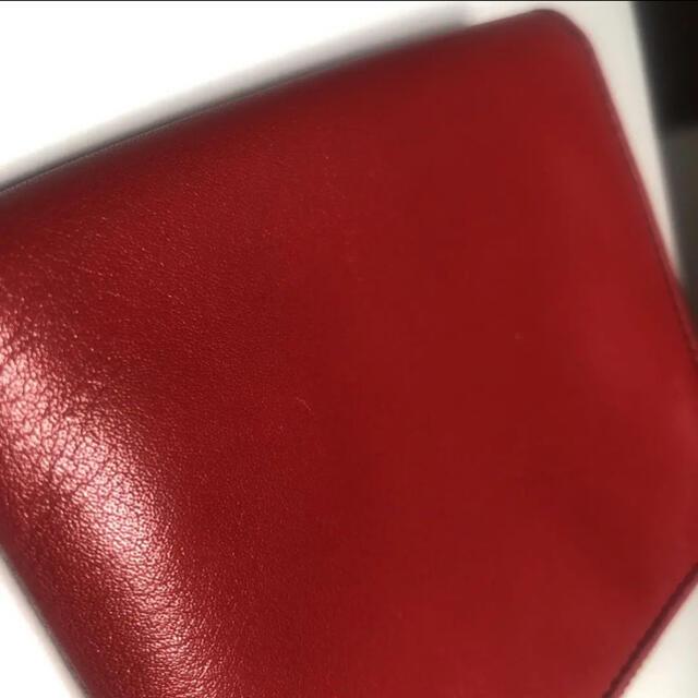 agnes b.(アニエスベー)のアニエスベー 財布 レディースのファッション小物(財布)の商品写真