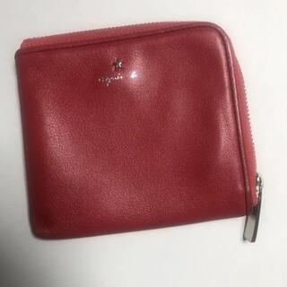 agnes b. - アニエスベー 財布