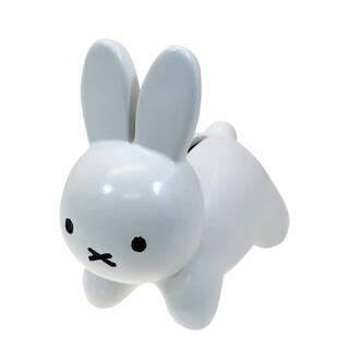 miffy こうさぎバンク 小(キャラクターグッズ)
